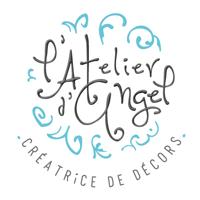 L'Atelier d'Angel