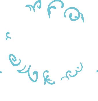 logo-l atelier d angel